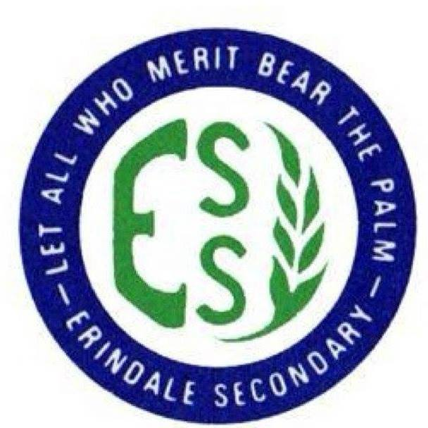 Erindale SS 50th Anniversary